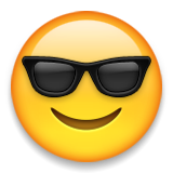 emoji-sunglasses